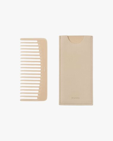 Produktbilde for Detangling Comb hos Fredrik & Louisa