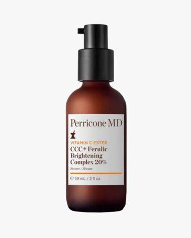 Produktbilde for Vitamin C Ester CCC+ Ferulic Brightening Complex 20% hos Fredrik & Louisa