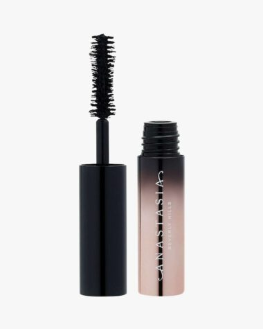 Produktbilde for Lash Brag Volumizing Mini Mascara 5g hos Fredrik & Louisa