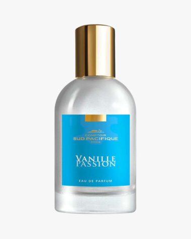 Produktbilde for Vanille Passion EdP 30ml hos Fredrik & Louisa