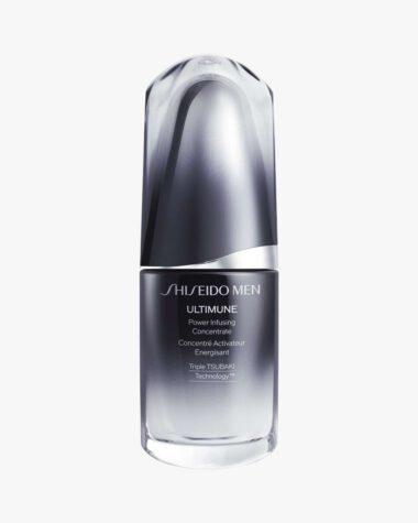 Produktbilde for Shiseido Men Ultimune Power Infusing Concentrate 30ml hos Fredrik & Louisa