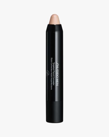 Produktbilde for Shiseido Men Pencil Concealer hos Fredrik & Louisa
