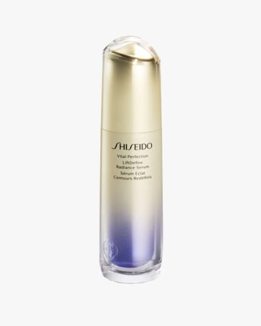 Produktbilde for Vital Perfection LiftDefine Radiance Serum 40ml hos Fredrik & Louisa