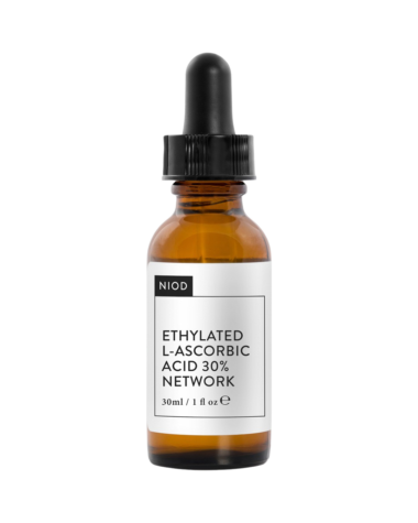 Ethylated L-Ascorbic Acid 30% Network 30ml