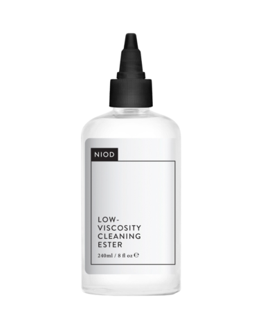 Low-Viscosity Cleaning Ester 240ml