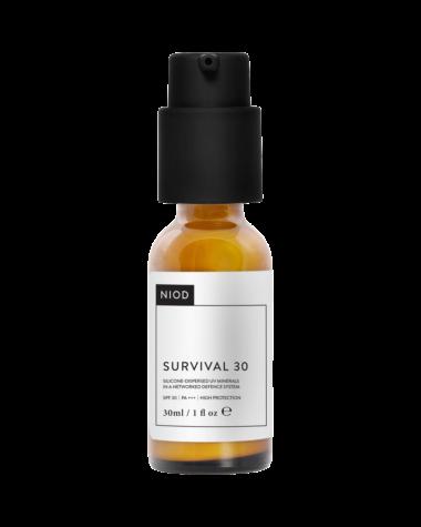 Survival 30 30ml