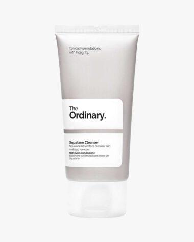 Produktbilde for Squalane Cleanser 50ml hos Fredrik & Louisa
