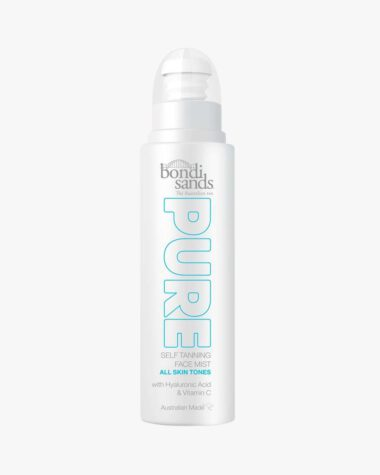 Produktbilde for Pure Face Mist 70ml hos Fredrik & Louisa