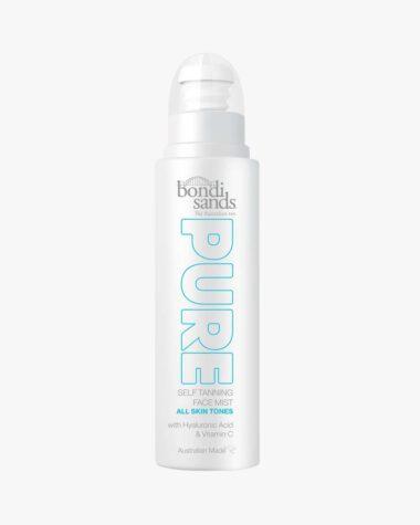 Produktbilde for Pure Face Mist 70ml hos Fredrik & Louisa
