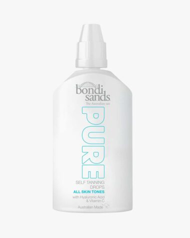 Produktbilde for Pure Self Tan Drops 40ml hos Fredrik & Louisa