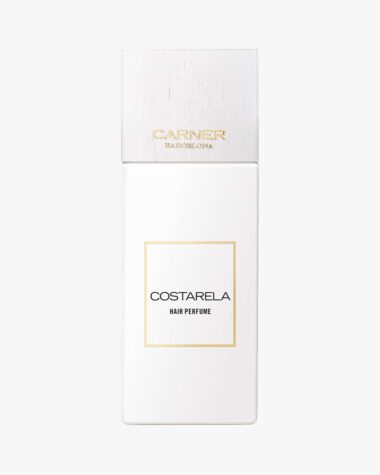 Produktbilde for Costarela Hair Perfume 50ml hos Fredrik & Louisa