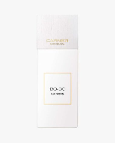 Produktbilde for Bo-Bo Hair Perfume 50ml hos Fredrik & Louisa