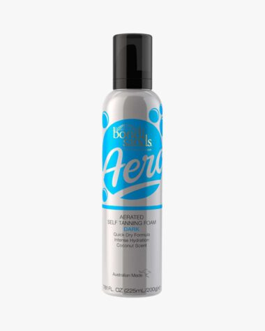 Produktbilde for Aero Tanning Foam Dark 225ml hos Fredrik & Louisa