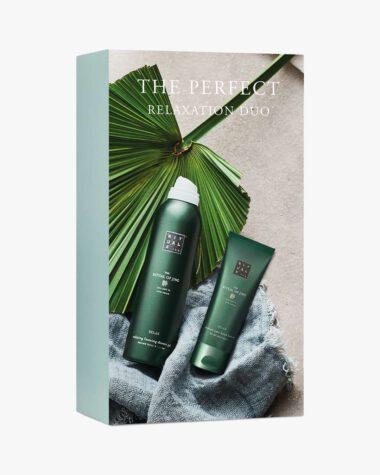Produktbilde for Beauty to Go Sett - Jing hos Fredrik & Louisa
