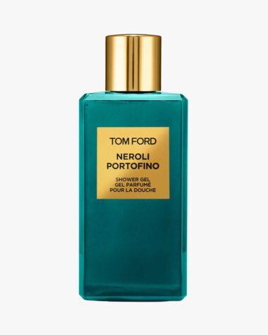 Produktbilde for Neroli Portofino Shower Gel 250ml hos Fredrik & Louisa