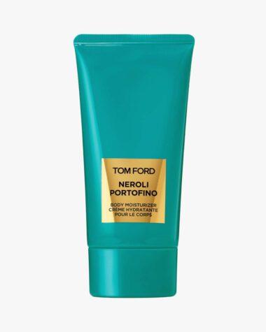 Produktbilde for Neroli Portofino Body Moisturizer 150ml hos Fredrik & Louisa
