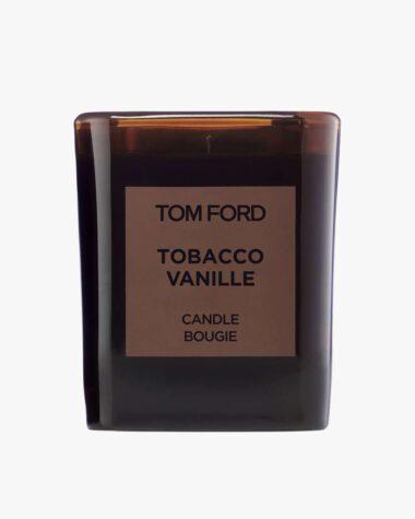 Produktbilde for Tobacco Vanille Candle hos Fredrik & Louisa