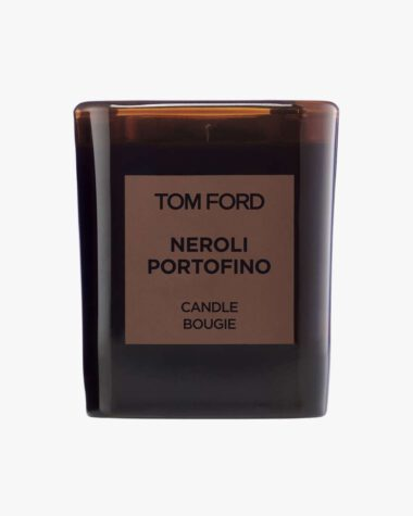 Produktbilde for Neroli Portofino Candle hos Fredrik & Louisa