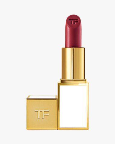 Produktbilde for Lip Color Ultra Rich 2g hos Fredrik & Louisa