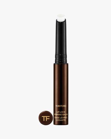 Produktbilde for Lip Lock Priming Balm 1,2g hos Fredrik & Louisa