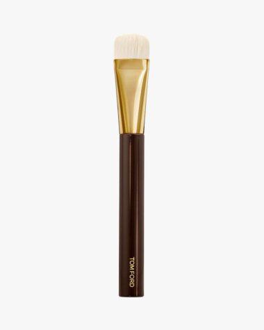Produktbilde for Shade and Illuminate Brush 04 hos Fredrik & Louisa