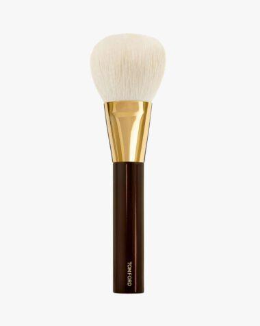 Produktbilde for Bronzer Brush 05 hos Fredrik & Louisa