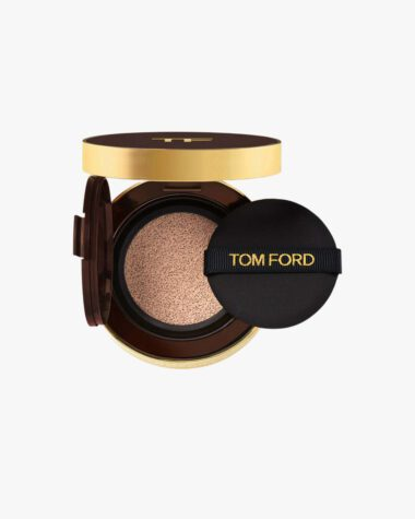 Produktbilde for Traceless Touch Foundation SPF45 12g hos Fredrik & Louisa