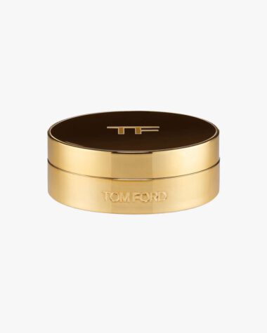 Produktbilde for Traceless Touch Foundation Empty Compact hos Fredrik & Louisa