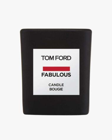 Produktbilde for Fucking Fabulous Scented Candle hos Fredrik & Louisa