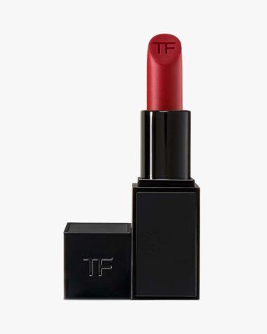 Produktbilde for Fucking Fabulous Lip Color 3g hos Fredrik & Louisa