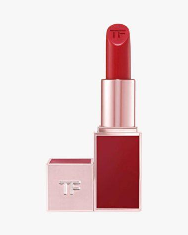 Produktbilde for Lost Cherry Lip Color 3g hos Fredrik & Louisa