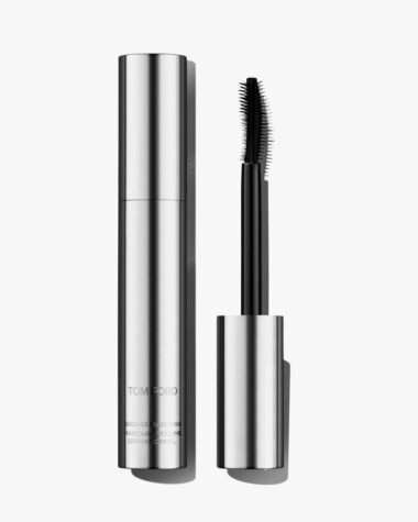 Produktbilde for Bad Ass Mascara 13ml hos Fredrik & Louisa