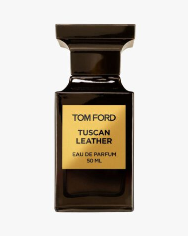 Produktbilde for Tuscan Leather Intense EdP 50ml hos Fredrik & Louisa