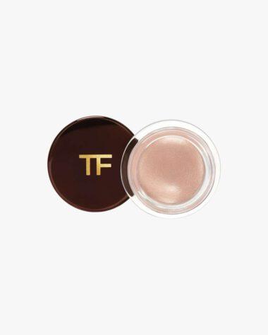 Produktbilde for Emotionproof Eye Color 7g hos Fredrik & Louisa