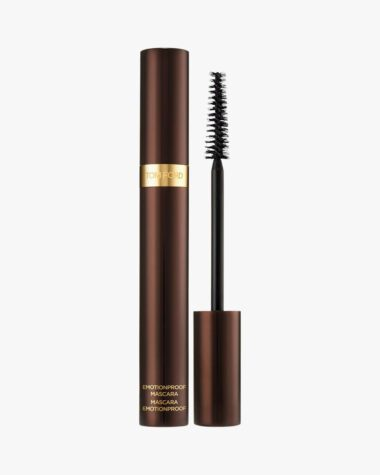 Produktbilde for Emotionproof Mascara 6ml hos Fredrik & Louisa