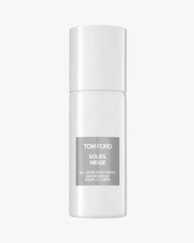 Produktbilde for Soleil Neige All Over Body Spray 150ml hos Fredrik & Louisa