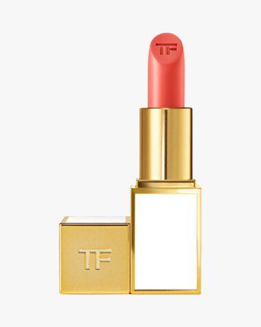 Produktbilde for Lip Color Sheer 2g hos Fredrik & Louisa