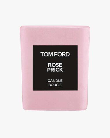 Produktbilde for Rose Prick Candle hos Fredrik & Louisa
