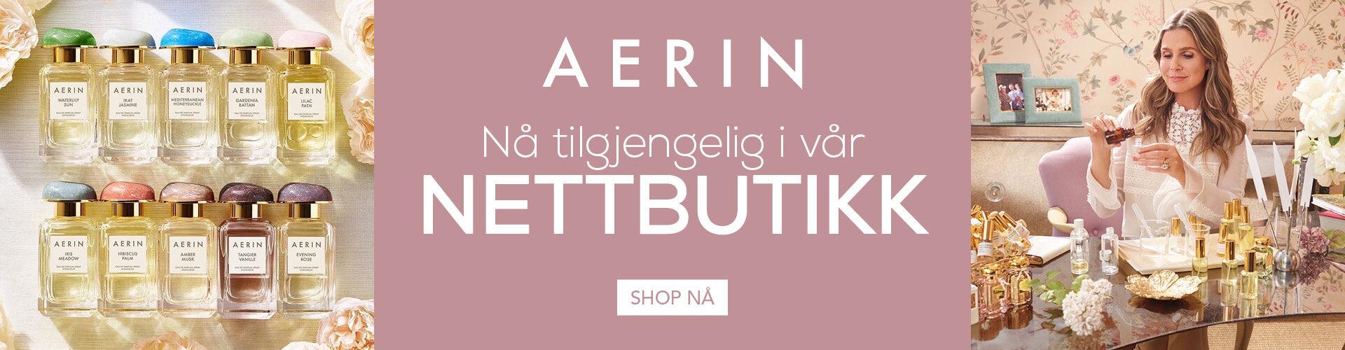 aerin_hero_desktop_1920x500px