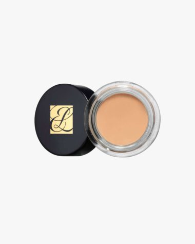 Produktbilde for Double Wear Eye Shadow Base 7g hos Fredrik & Louisa