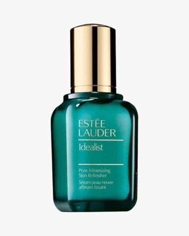 Produktbilde for Idealist Pore Minimizing Skin Refinisher 50ml hos Fredrik & Louisa