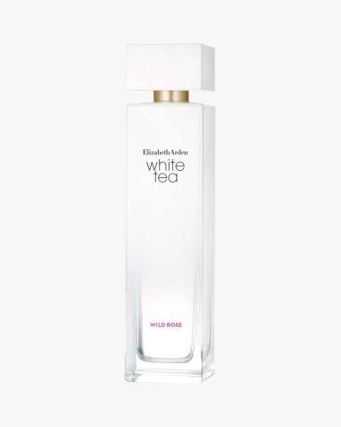 Produktbilde for White Tea Wild Rose EdT 100ml hos Fredrik & Louisa