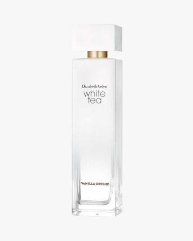 Produktbilde for White Tea Vanilla Orchid EdT 100ml hos Fredrik & Louisa