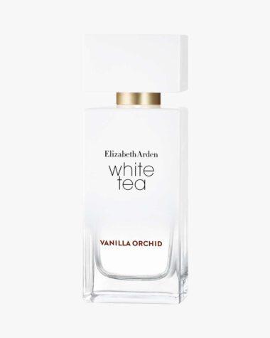 Produktbilde for White Tea Vanilla Orchid EdT 50ml hos Fredrik & Louisa