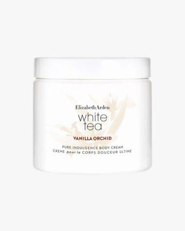 Produktbilde for White Tea Vanilla Orchid Body Cream 400ml hos Fredrik & Louisa