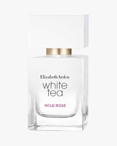Produktbilde for White Tea Wild Rose EdT 30ml hos Fredrik & Louisa