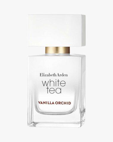 Produktbilde for White Tea Vanilla Orchid EdT 30ml hos Fredrik & Louisa
