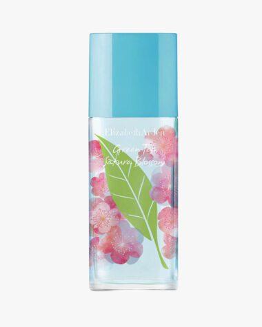 Produktbilde for Green Tea Sakura Blossom EdT 50ml hos Fredrik & Louisa