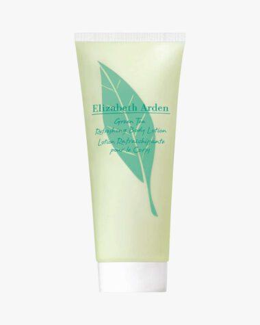 Produktbilde for Green Tea Refreshing Body Lotion 200ml hos Fredrik & Louisa