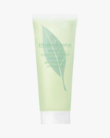 Produktbilde for Green Tea Energizing Bath & Shower Gel 200ml hos Fredrik & Louisa